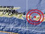 gempa-bumi-bermagnitudo-57-di-wilayah-nusa-tenggara-barat.jpg
