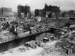 gempa-bumi-di-cile-1960.jpg