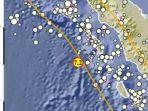 gempa-bumi-di-nias-barat-sumatera-utara.jpg