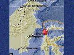 gempa-bumi-magnitudo-50-guncang-donggala-sulawesi-tengah-rabu-1332019-_1.jpg