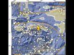 gempa-bumi-maluku-utara-magnitude-61.jpg