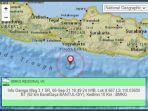 gempa-bumi-melanda-bantul-yogyakarta-senin-692021-menjelang-siang.jpg
