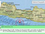 gempa-bumi-melanda-cilacap-jawa-tengah-selasa-1852021.jpg