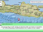 gempa-bumi-melanda-di-yogyakarta-senin-2452021-pukul-083943-wib.jpg