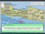 gempa-bumi-melanda-kebumen-jawa-tengah-jumat-1382021-sore.jpg