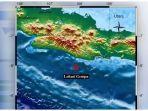 gempa-bumi-melanda-pangandaran-jawa-barat-jumat-1162021.jpg