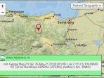 gempa-bumi-menggoyang-kendal-jawa-tengah-rabu-2652021.jpg