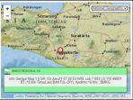 gempa-bumi-mikro-menggoyang-bantul-di-yogyakarta-kamis-362021.jpg