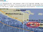 gempa-bumi-sukabumi-10-maret-2020.jpg
