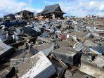 gempa-dan-tsunami-di-miyagi.jpg