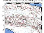 gempa-di-jayawijaya-6-april.jpg