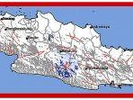 gempa-di-kabupaten-bandung_20180705_085837.jpg