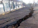 gempa-di-lombok-nusa-tenggara-barat_jalan-rusak_20180820_120623.jpg