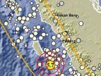 gempa-di-mentawai-57-skala-magnitudo.jpg