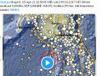 gempa-di-tahuna-10-april.jpg