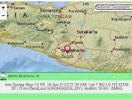 gempa-gunungkidul-16-april.jpg