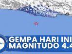 gempa-hari-ini-magnitudo-44.jpg