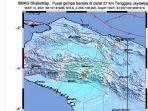 gempa-jayawijaya-papua-12-april.jpg