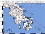 gempa-konawe-selatan-8-april.jpg