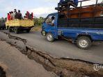 gempa-lombok_20180814_080249.jpg