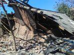 gempa-lombok_rumah-rusak_20180820_120733.jpg