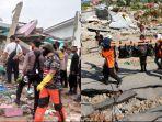 gempa-merusak-di-indonesia.jpg