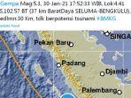 gempa-seluma-bengkulu-30-januari.jpg