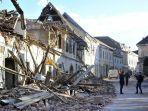gempa-terburuk-di-kroasia-dalam-140-tahun-terakhir.jpg
