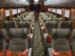 gerbong-argo-parahyangan-class-priority_20180308_153932.jpg