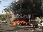 gereja-dibom-gereja-kristen-indonesia-gki-jl-diponegoro_20180513_092200.jpg
