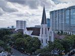 gereja-katedral-bandung-gereja-st-peter-gereja-santo-petrus_20180330_094317.jpg