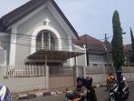 gereja-santa-maria-di-jalan-bank-garut_20180515_144927.jpg