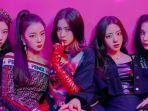 girlband-itzy.jpg