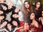 girls-squad_20170912_153200.jpg