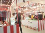 go-food-festival_20180702_184255.jpg