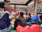 gojek-swadaya-dam-kursus-bahasa-inggris-bersama-gramedia-academy.jpg