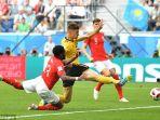 gol-t-meunier-ke-gawang-inggris-yang-membuat-belgia-unggul-sementara-1-0-di-st-petersburg_20180714_212433.jpg