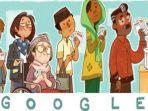 google-doodle-indonesia-elections-2019.jpg