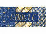 google-doodle-rayakan-hari-batik-nasional.jpg