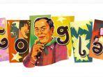 google-doodle-sawong-supsamruay-komedian-asal-thailand.jpg