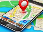 google-maps_20170701_014726.jpg