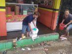 gorong-gorong-di-jalan-cihanjuang-cimahi-sudah-diperbaiki-tapi-banjir-malah-meluap.jpg
