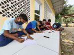 gotong-royong-bantu-hadirkan-wifi-gratis-di-masjid-untuk-pelajar-3.jpg