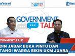 goverment-talk-kadin-jabar.jpg