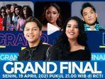 grand-final-indonesian-idol-2020-mark-dan-rimar-bersaing-sengit-rebutan-juara-siapa-pemenangnya.jpg