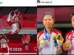 greysia-polii-dan-apriyani-rahayu-menang-olimpiade.jpg