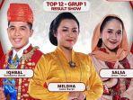 grup-1-top-12-besar-lida-2021.jpg