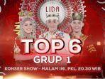 grup-1-top-6-besar-lida-2021.jpg