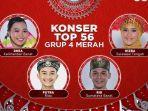 grup-4-merah-top-56-besar-lida-2021.jpg