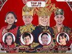 grup-4-top-28-lida-2021.jpg